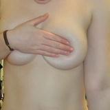 Le sexe amateur mis au-devant de la scene sur ce site !